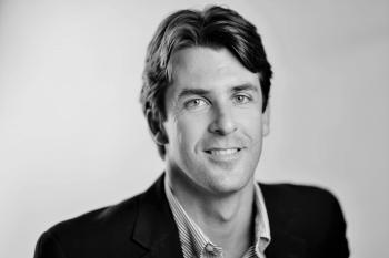 Nicolas Saignol conseiller patrimonial en Espagne
