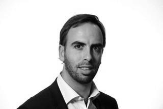 Conseiller en gestion de patrimoine en Argentine