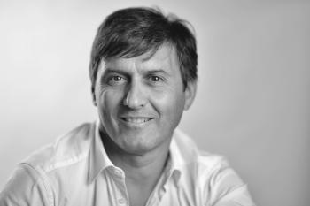 Eric Foy Conseiller en gestion de patrimoine en Allemagne