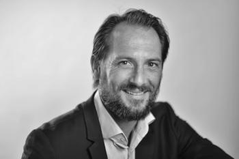 Olivier Rieu Conseiller en gestion de patrimoine en Espagne
